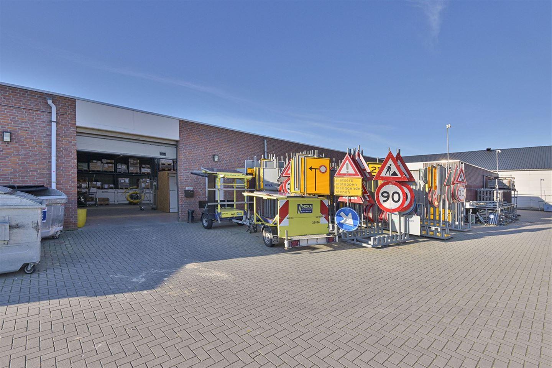 Bekijk foto 5 van Handelsweg 38