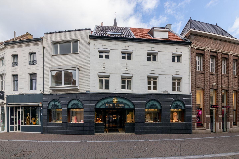 Bekijk foto 1 van Limbrichterstraat 53-57