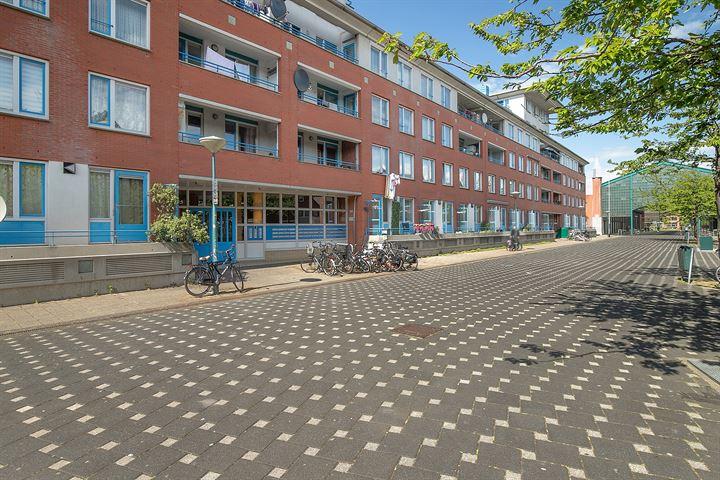 Thijssestraat 311