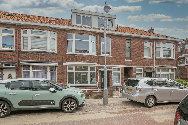 Bekijk foto 2 van Withuysstraat 82