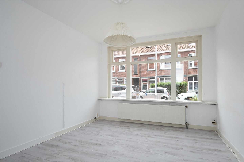 Bekijk foto 4 van Withuysstraat 82