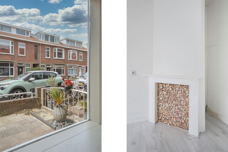 Bekijk foto 5 van Withuysstraat 82