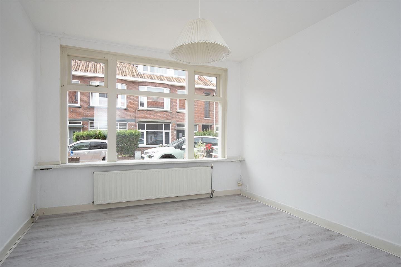 Bekijk foto 3 van Withuysstraat 82