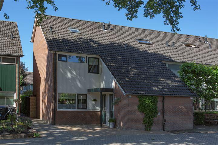 Bermershof 407