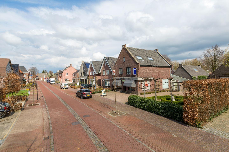 Bekijk foto 3 van Lensheuvel 15