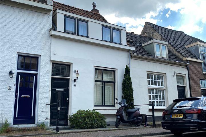 Oenselsestraat 44