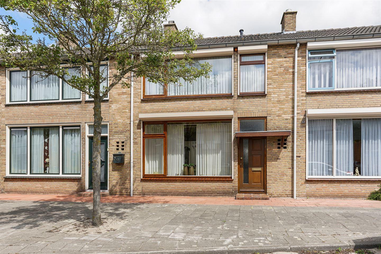 Bekijk foto 1 van Berndijksestraat 79