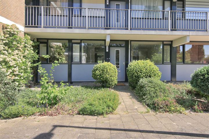 Meidoornweg 164