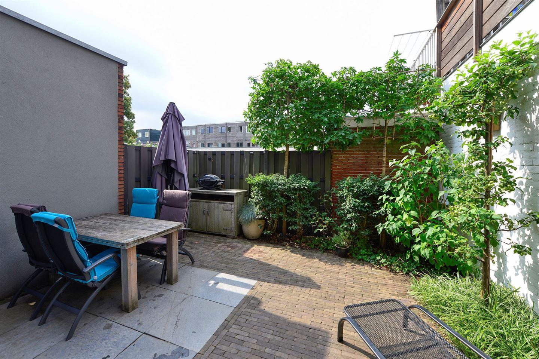 Bekijk foto 5 van Teding van Berkhoutstraat 42