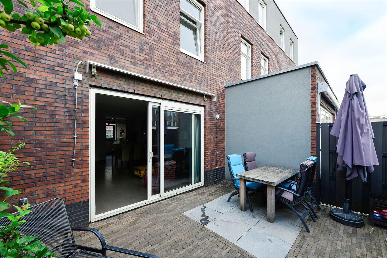 Bekijk foto 6 van Teding van Berkhoutstraat 42