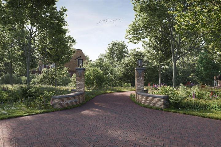 's-Gravenweg 28