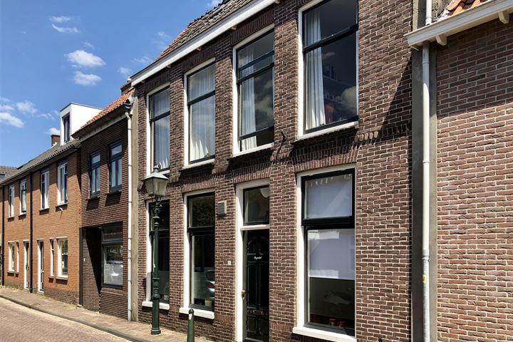 Havenstraat 9