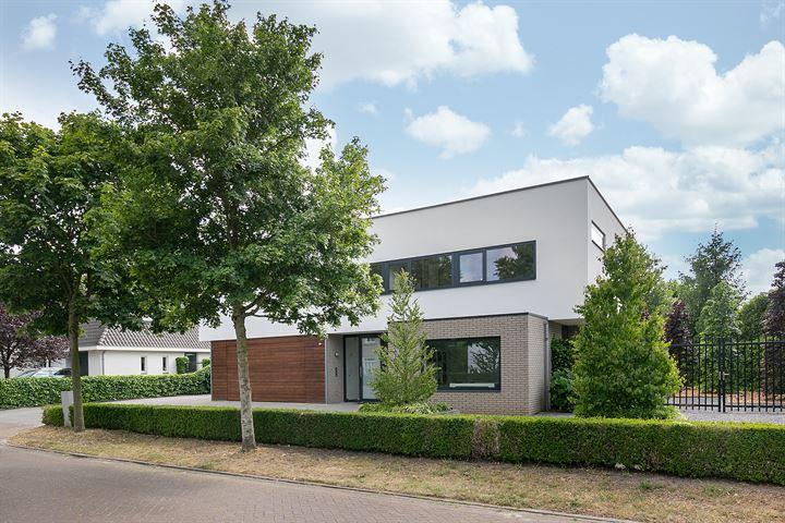 Kempenhorst 11