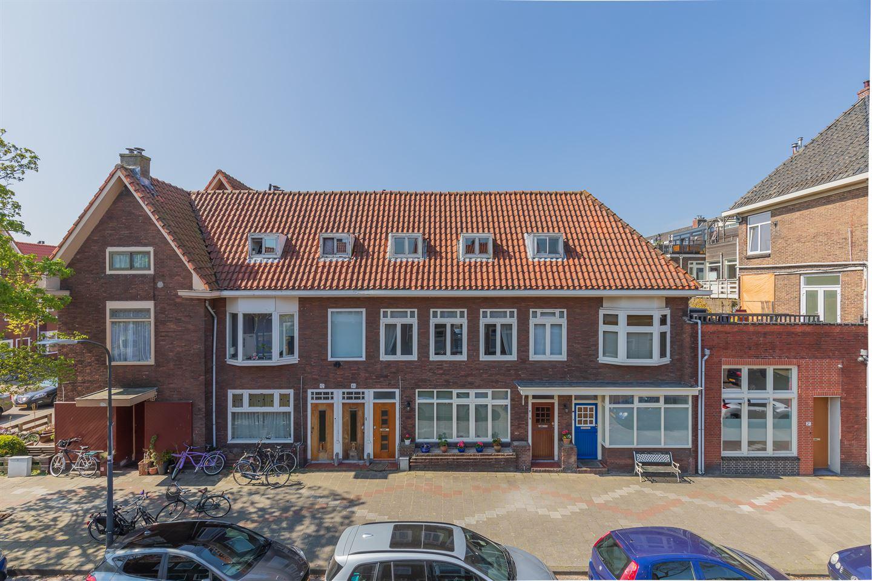 Bekijk foto 1 van Bakhuizen van den Brinkstraat 8