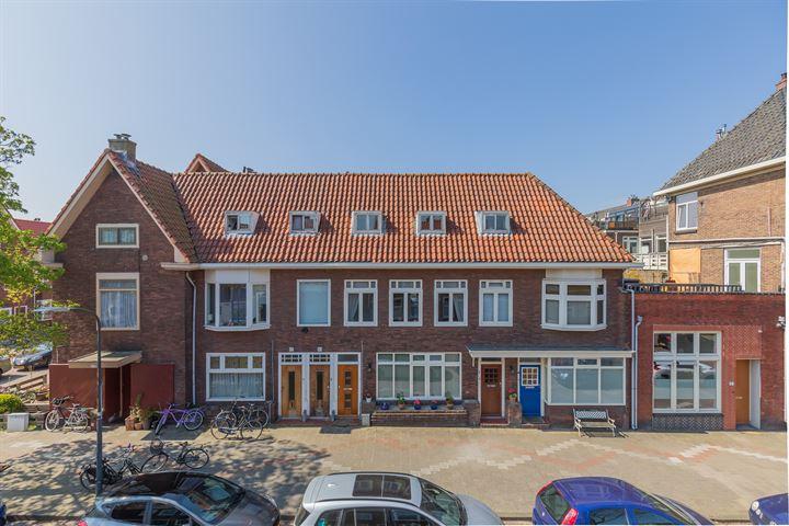 Bakhuizen van den Brinkstraat 8