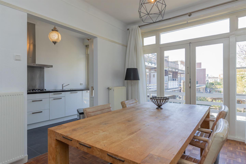Bekijk foto 7 van Bakhuizen van den Brinkstraat 8