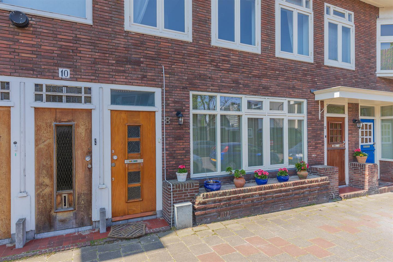 Bekijk foto 2 van Bakhuizen van den Brinkstraat 8