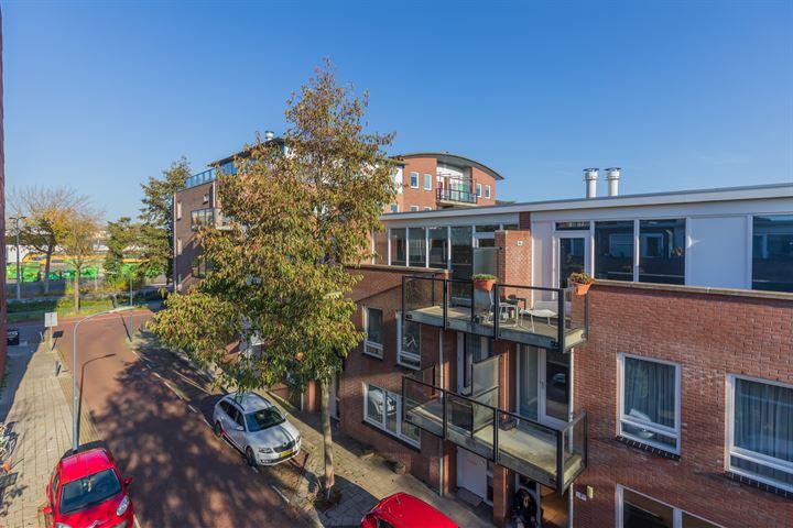 Nicolaas Beetsstraat 1 c