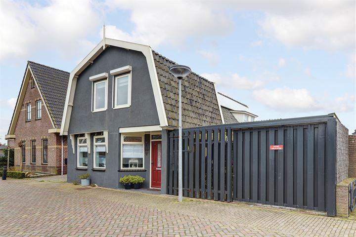 Dorpsstraat 994