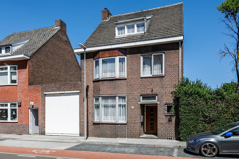 Bekijk foto 1 van Schaesbergerweg 171