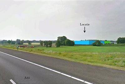 Bekijk foto 4 van XL Businesspark Twente