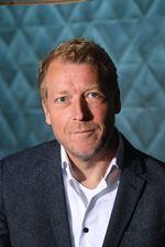 Erik de Jong MSc MRE (Vastgoedadviseur)