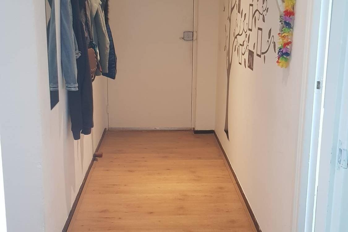 Bekijk foto 3 van Zwaluwstraat 143