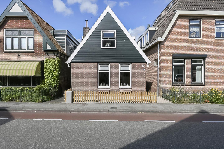 Bekijk foto 1 van Broekerhavenweg 56