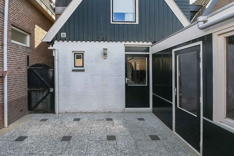 Bekijk foto 5 van Broekerhavenweg 56