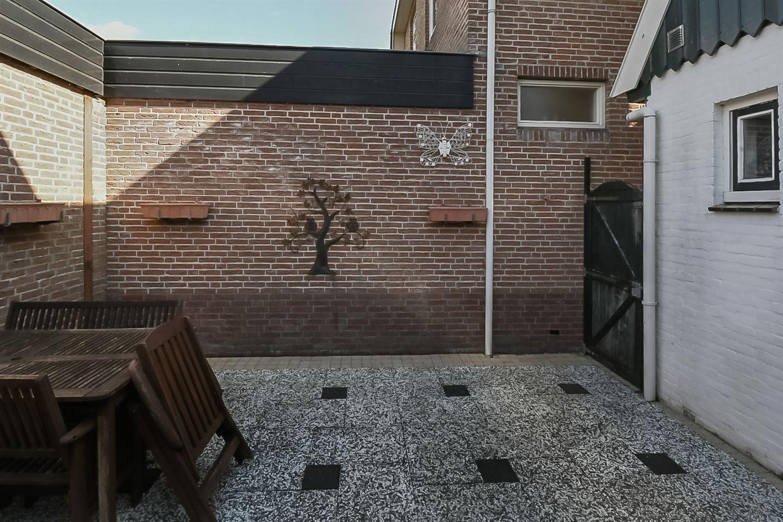 Bekijk foto 6 van Broekerhavenweg 56