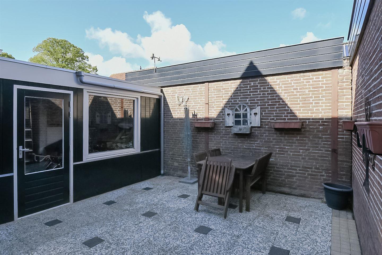 Bekijk foto 2 van Broekerhavenweg 56