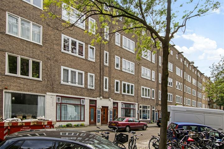 Cornelis Trooststraat 56 I