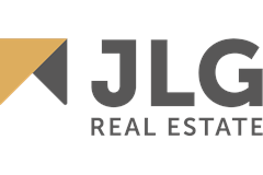 JLG Real Estate