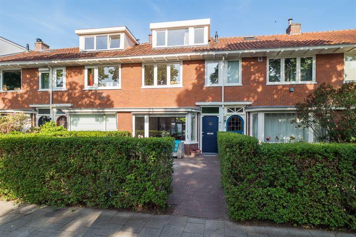 Hooft Graaflandstraat 205