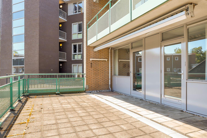 Bekijk foto 5 van Weerdingerstraat 249 C