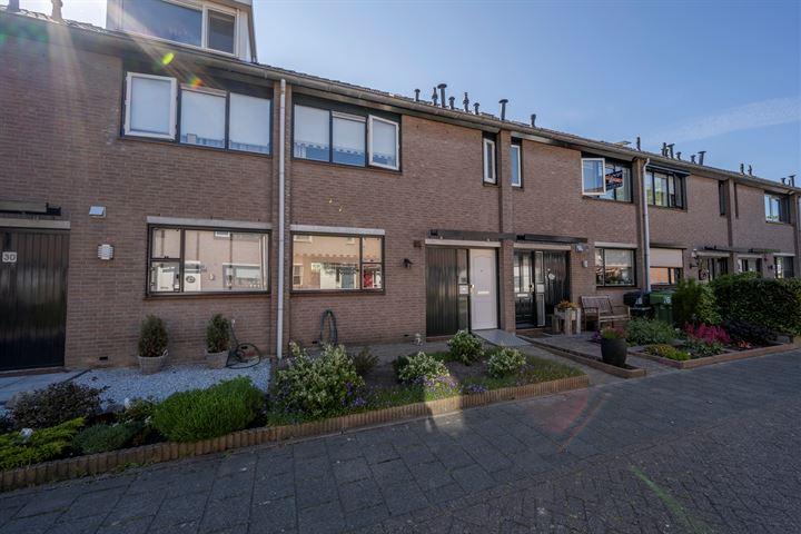 Vlietstraat 28