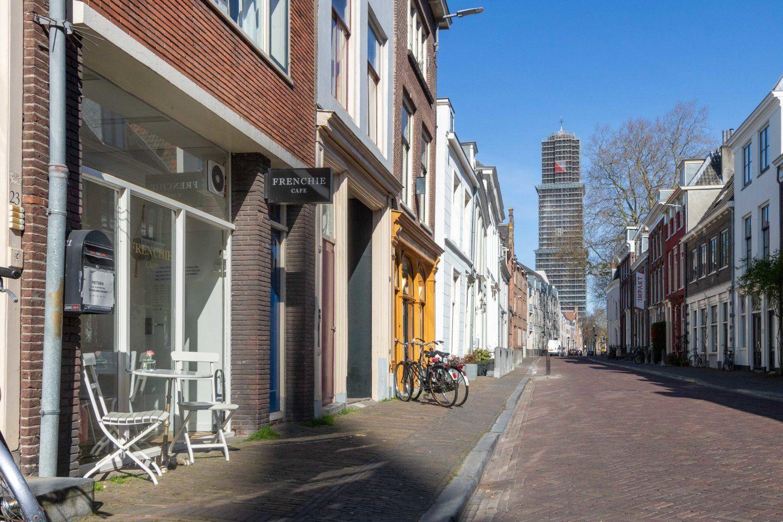 Bekijk foto 5 van Lange Nieuwstraat 21