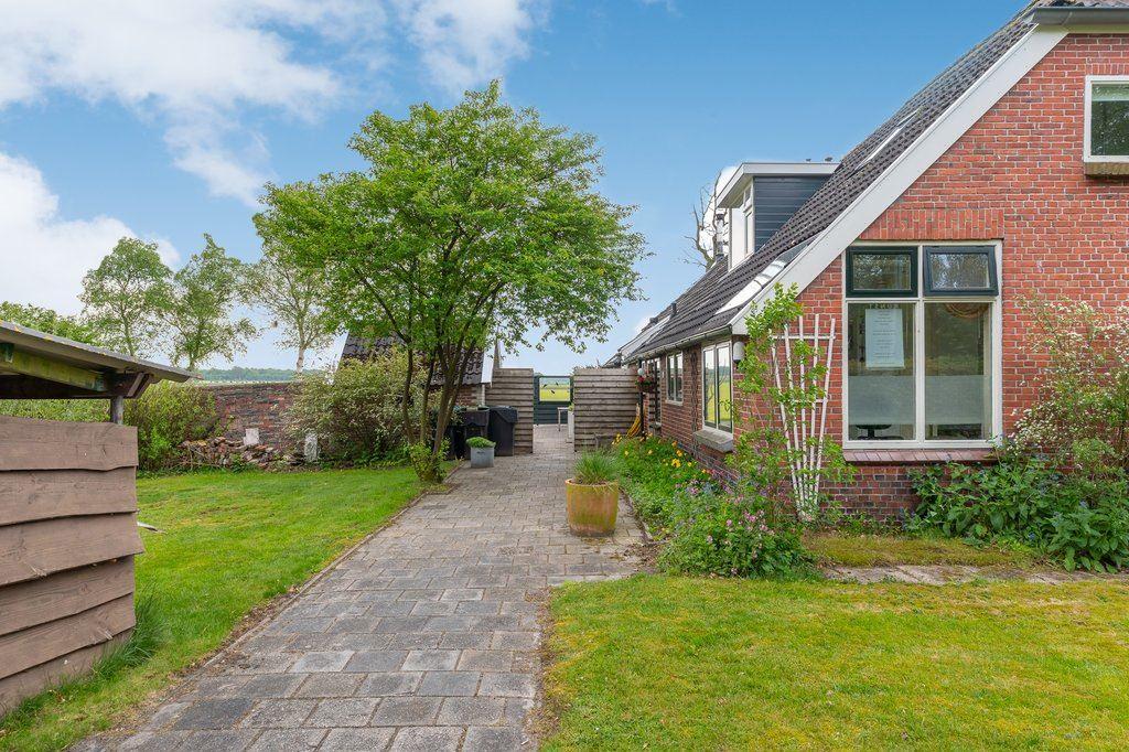 Bekijk foto 3 van Haulerwijksterweg 21