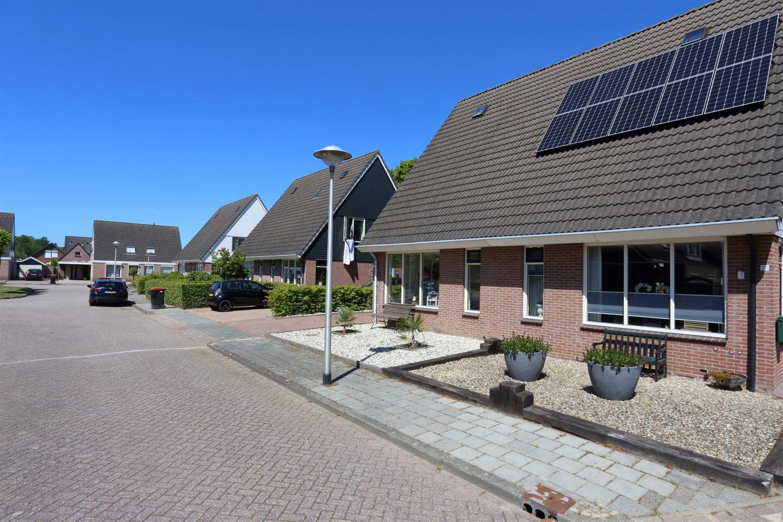 Bekijk foto 3 van Eiberhorst 18