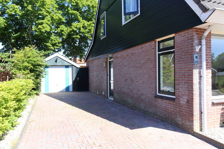 Bekijk foto 4 van Eiberhorst 18