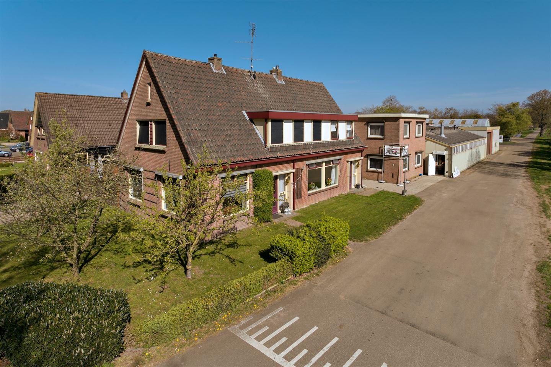 Bekijk foto 3 van Broekstraat 9 9a 11