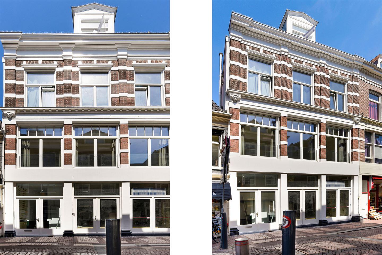 Bekijk foto 2 van Koningstraat 54 A