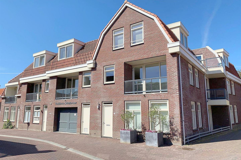 Bekijk foto 2 van Schuitvlotstraat 2 b