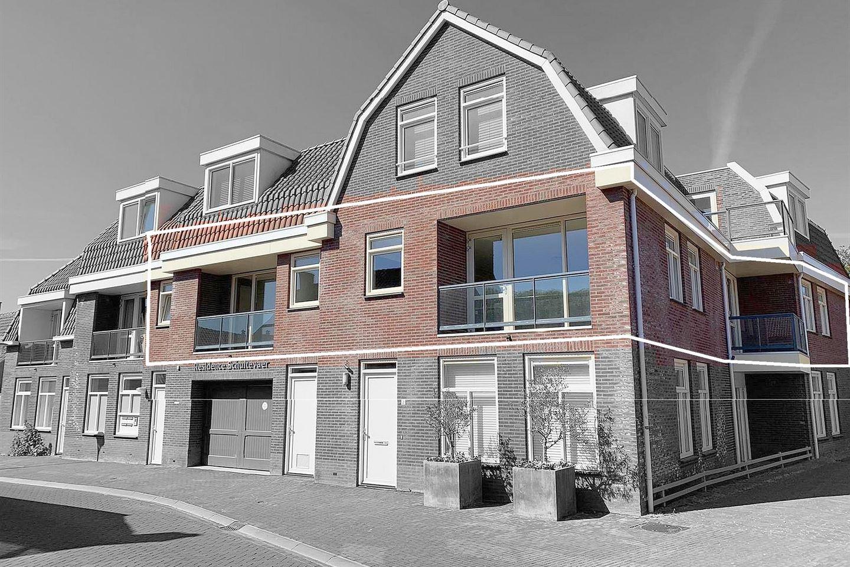 Bekijk foto 1 van Schuitvlotstraat 2 b