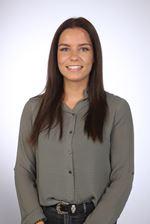 Jill van de Boel (Commercieel medewerker)