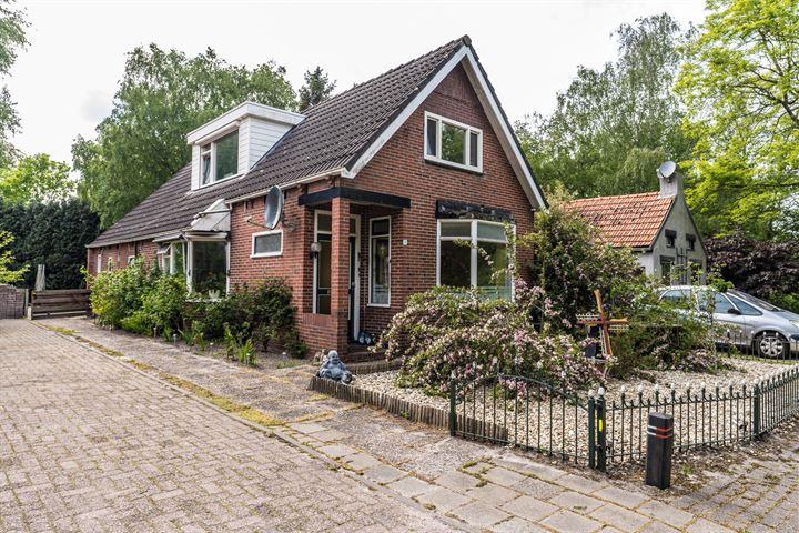Poortmanswijk 19