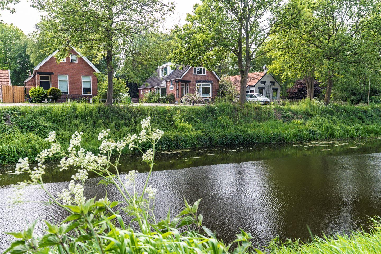 Bekijk foto 2 van Poortmanswijk 19
