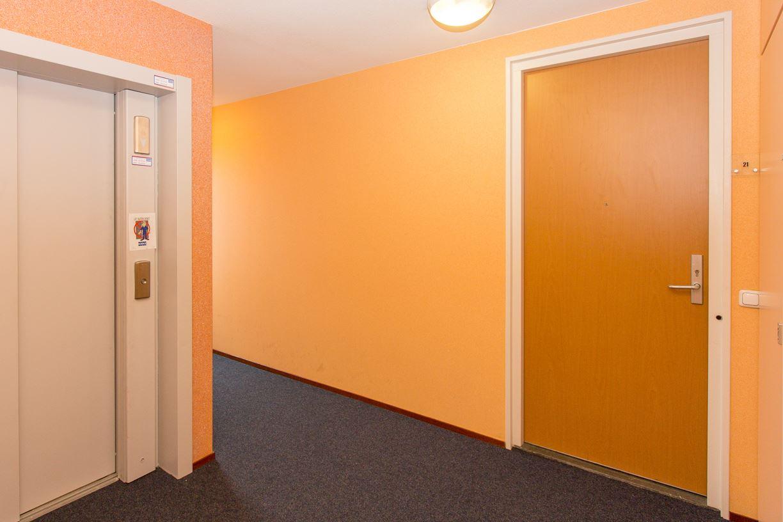 Bekijk foto 4 van Snellenshof 39