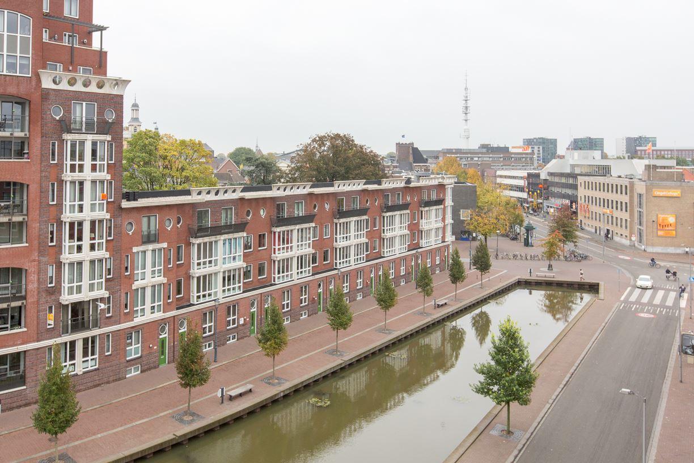 Bekijk foto 5 van Snellenshof 39