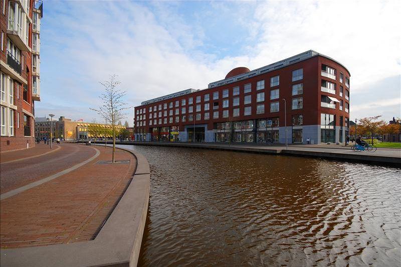 Bekijk foto 1 van Snellenshof 39